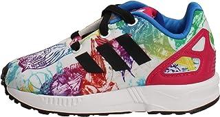 zx flux adidas bimba