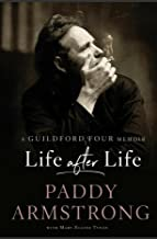 Life After Life: A Guildford Four Memoir