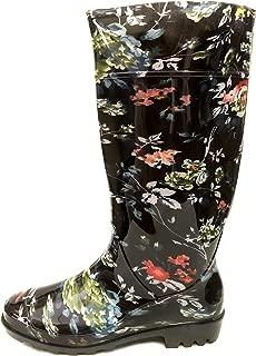 Shoes 18 Womens Classic Rain Boot