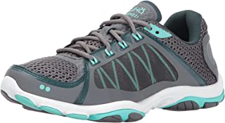 RYKA Women's INFLUENCE2.5 Cross-Trainer Shoe - coolthings.us