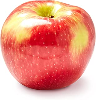 Honeycrisp Apple, One Medium