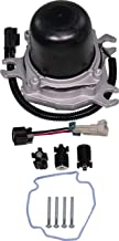 APDTY 417121 A.I.R. Engine Secondary Air Injection Reaction Smog Pump