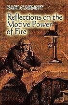 Best motive power publications Reviews