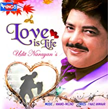 Best love is life udit narayan mp3 Reviews