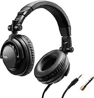 Suchergebnis Auf Für Dj Kopfhörer 20 50 Eur Dj Kopfhörer Dj Vj Equipment Musikinstrumente Dj Equipment