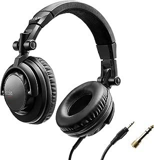 Best headphone dj party Reviews
