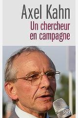 Axel Kahn Su Amazon It Libri Ed Ebook Kindle Di Axel Kahn