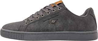 British Knights Mens Casual Shoes Duke