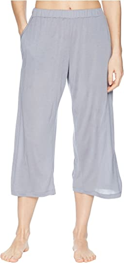 Hanro - Malva Crop Pants