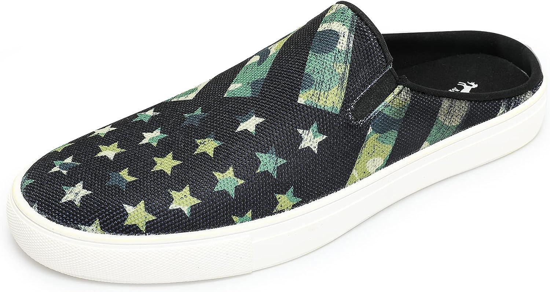 Montana West Western Aztec Print Flat Japan Maker New Shoes Sneaker Slides Ranking TOP4 Slip-