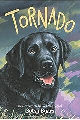 Tornado (Trophy Chapter Books (Paperback)) Kindle Edition
