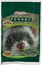 Marshall Ferret Litter, Bag