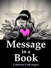 """Message in a Book"""