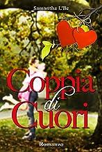 Permalink to Coppia di Cuori (Serie Cuori Vol. 1) PDF