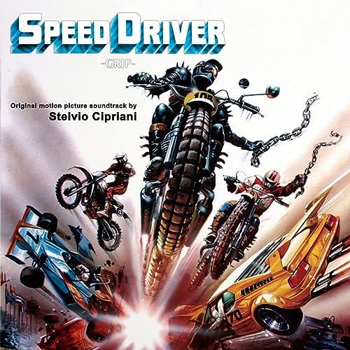 STELVIO CIPRIANI SPEED WINDOWS 7 DRIVER
