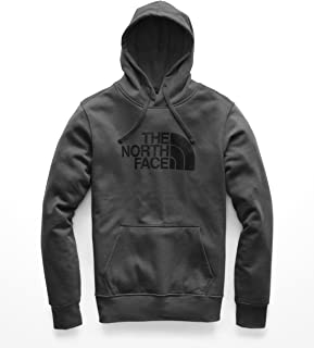 The North Face Mens Half Dome Pullover Hoody