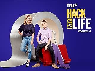 Hack My Life Season 4