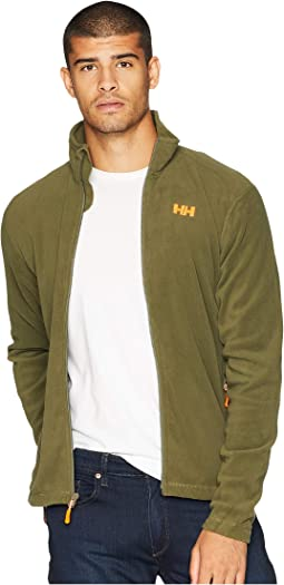 Daybreaker Fleece Jacket