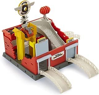 Tonka Tinys Tune Up Garage Toy Vehicle Playset, Multiple