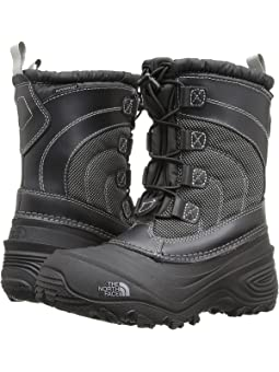 North Face Kids Winter and Snow Boots