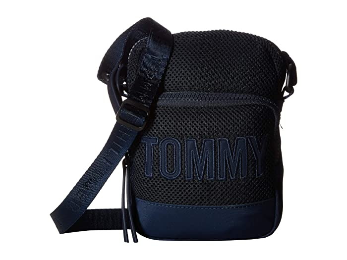 123e11cd Tommy Hilfiger Neva Phone Crossbody | 6pm