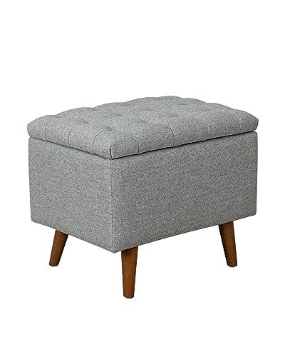 Bedroom Bench Seats: Amazon.com