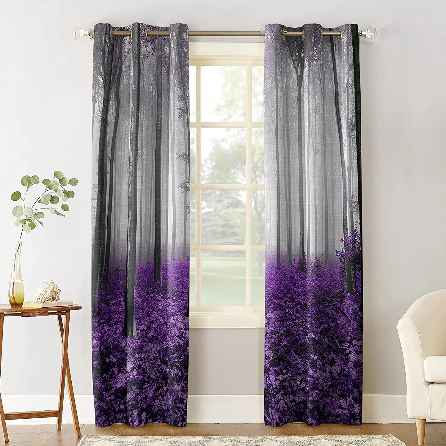 Blackout Curtains for Bedroom Room Inexpensive Darkening Ranking TOP11 Thermal Ins Grommet