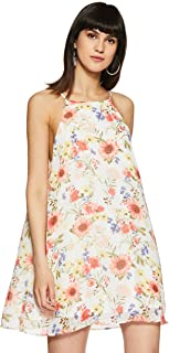 e99b976d Golds Women's Dresses: Buy Golds Women's Dresses online at best ...