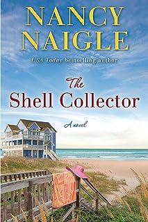 The Shell Collector: A Novel