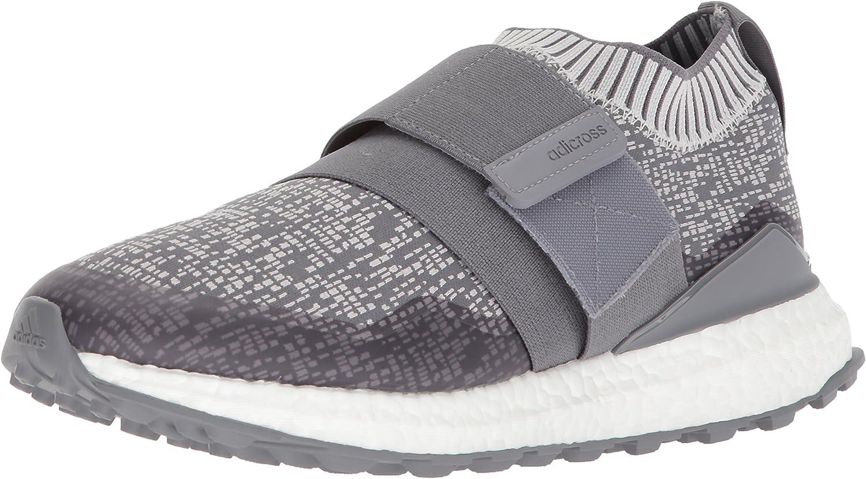 adidas Men's Crossknit Very popular Golf 2.0 Shoe Discount is also underway