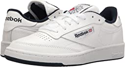 Reebok Lifestyle Club C 85