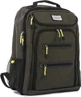 Antler Urbanite Evolve Backpack, Khaki, 4290109044