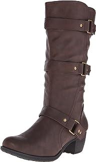 حذاء Barlow Harness للنساء من Easy Street