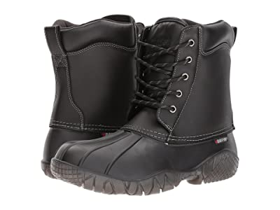 Baffin Manitou (Black) Men