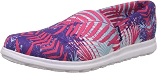 Reebok Classics Women's Skyscape Harmony Loafers and Mocassins