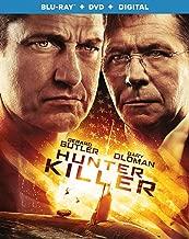 HUNTER KILLER-HUNTER KILLER