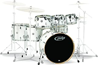 Best pdp concept maple 7 piece shell pack Reviews