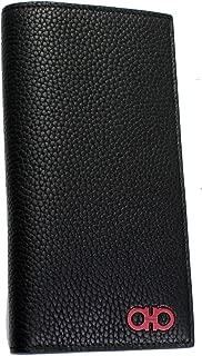Best salvatore ferragamo long wallet Reviews