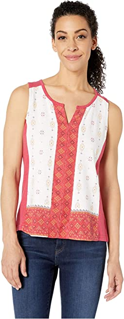 Ailey Tank Top