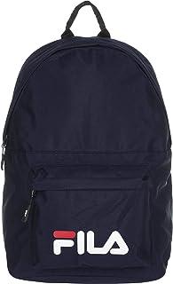 Fila Accessorio da viaggio - Etichette per bagagli