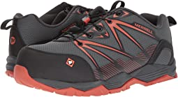 Merrell Work Fullbench CT