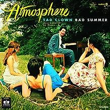 Best sunshine hip hop song Reviews