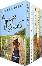 The Grape Series