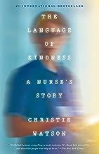Best nurse book kindness Reviews