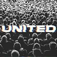 Best hillsong united united we stand album Reviews