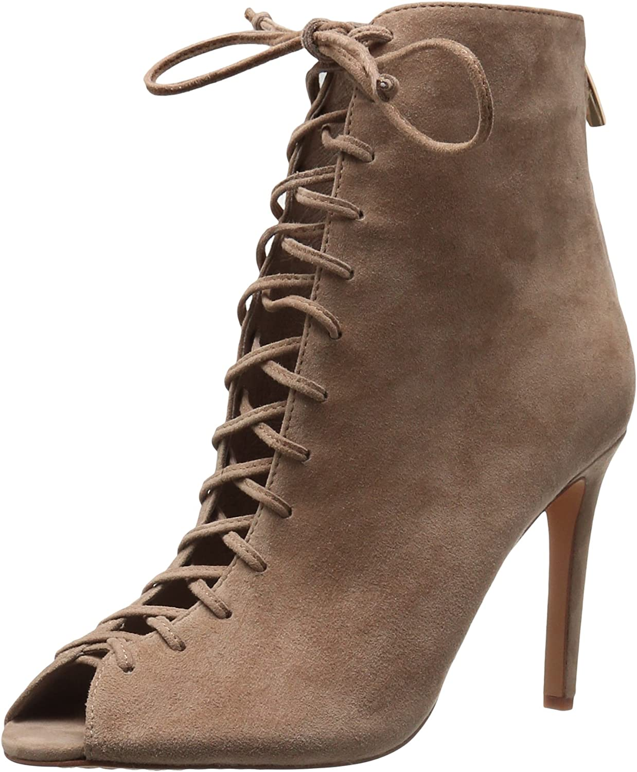 Vince Camuto Women's Kelby Ankle Bootie