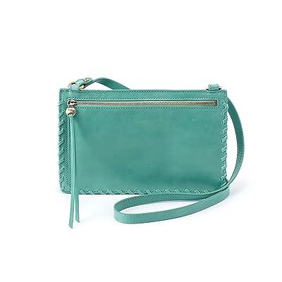 Hobo Evoke (Seafoam) Handbags