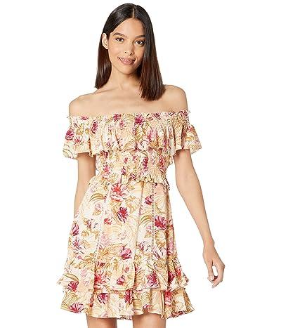 ASTR the Label Riviera Dress
