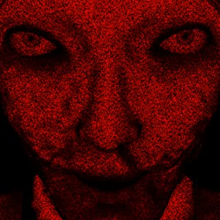 silent room -Horror solving the riddle escape game-