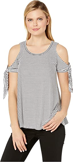 c340e0ef1 Karen kane cold shoulder maggie, Clothing, Women | Shipped Free at ...